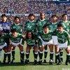Jリーグクラブ『東京ヴェルディ』を応援する理由