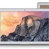 2月発表?新型12インチMacBookの噂をまとめてチェック