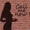 タイ王国に住む⑨売春婦と同居することになった。