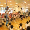 歌声いっぱい♪元気いっぱい♪笑顔いっぱい♪(歌の集会)~明泉高森幼稚園~2019.7.9