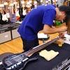 【第5回信州ギター祭り】 2/8(日)ギター・ベース調整会