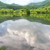 姫沼(福島県猪苗代)