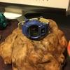 G-SHOCK買うなら青い G-LIDE GLS-6900-2 メンズがオススメ!!