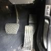 BMW E39 走行中にアクセルペダルが外れる