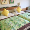 TDLオフィシャルホテル「東京ベイ舞浜ホテル」イースタールームに宿泊!