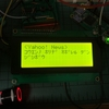 最新ニュースを和文電信で bot する ~その11~