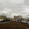 Ishigaki Pier Rito Terminal