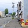夏の北海道旅 2018 (2日目)