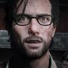 【サイコブレイク2】PS4版でジョセフメガネを掛けさせる方法!【ネタバレ有】
