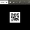 Ubuntu でQRコードをコマンド1つで作成する