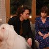 中村倫也company〜「このシーン私も好きでした。」