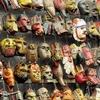 セールス・マーケターのための文化人類学
