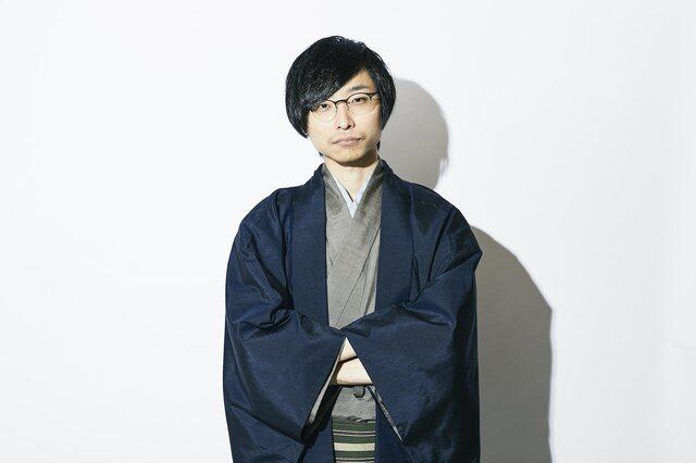 「働いている」という感覚をいかになくしていくか。企画作家・氏田雄介さんの「仕事のやりがい」