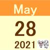 <改訂版>「iFreeNEXT ATMX+」分析(2021年4月末時点)