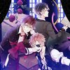 【再掲載】PS Vita版「DIABOLIK LOVERS LUNATIC PARADE」が発売中!!