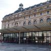 フランス&スペイン旅「ワインとバスクの旅へ!何度も訪れたくなるオルセー美術館<パリ>」