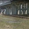 グーグルマップで鉄道撮影スポットを探してみた 東北本線 伊達駅~桑折駅