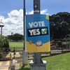 オーストラリアもついに同性婚を合法化へ!?賛成派が反対派を上回った国民投票
