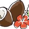 ココナッツオイル で黄色ブドウ球菌が殺菌できるのか調べてみた