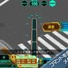 【メダロットS~ロボットバトルRPG~】最新情報で攻略して遊びまくろう!【iOS・Android・リリース・攻略・リセマラ】新作スマホゲームが配信開始!