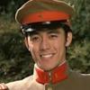 映画「はいからさんが通る」阿部寛デビュー作で後にTRICKで共演する野際陽子も出演!南野陽子、あらすじ