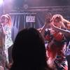 12/13 チームAsamiフェスpresents『AsamiフェスXmas』、参加しました!(女子独身倶楽部出演)