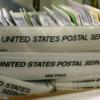 米郵便局員が半年間、配達担当の郵便物を自宅で焼却