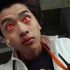 仮面ライダーエグゼイド 第28話 Identityを超えて 感想