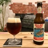 BALLAST POINT CARIFORNIA AMBER