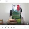 YouTuberを初めて1ヶ月!収入やらYouTubeのビジネスモデルが凄いという話