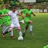 #10 サッカー選手の傷害予防プログラム「FIFA11+」の効果はどれくらい?