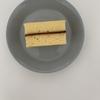 バターケーキ 六花亭