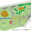 35d 川下公園