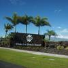ハワイ島にアイランドヴィンテージコーヒー⁉︎ワイコロアでのお買い物はキングス・ショップスとクイーンズマーケットプレイスが便利!