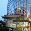 「メール整理効果」で、テレビ朝日のバラエティ出演が決定!