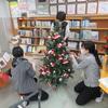 ハッピーメリークリスマス!!
