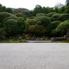 2012京都の紅葉(1)