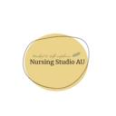 有言実行を掲げる国際看護師みーやんのblog