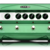 【LINE6】DL4 Delay Modeler