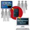 PCのログから起動・ログイン時間を抽出して勤務実態を調査する方法。(GET-WinEvent)
