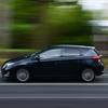 2017年にリリースされた新車とモデルチェンジを徹底検証(日産の新型エクストレイルリーフがマイナーチェンジ)
