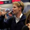 サンフランシスコ空港で、水のペットボトル販売禁止