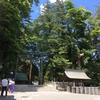 長野県をぷらぷら