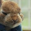 映画「ピーターラビット」の感想・評判は?もふもふの可愛いウサギが死闘を繰り広げる!面白い?つまらない?
