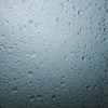 晴れと雨 どっちが好きなのよ?