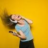 なぜぼくが音声学習でながら視聴をおすすめするのか