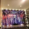 【タイ】老若男女にオススメ!カリプソのニューハーフショーは洗練されたエンターテインメント!