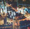 【HEDGE & ICONOMI】仮想通貨のインデックス投資って儲かる?