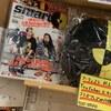 【現代のダークヒーロー!25億のヒカル砲】日本最大級の影響力を持つトップYouTuberで事業家ヒカルの魅力と歩んできた道。