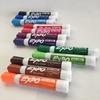 海外のホワイトボードマーカーがカラフルな理由、わかったかも? EXPO Dry Erase Marker